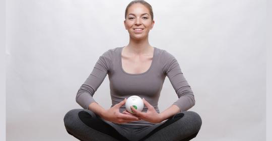 qiu-yoga-1.jpg