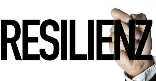 resilienz-1200-500.jpg