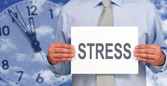 stress-1200-500.jpg