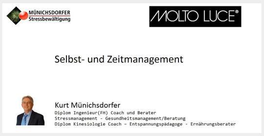 zeitmanagement-v1.jpg